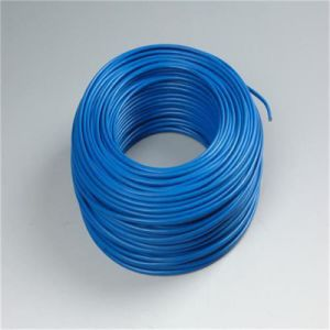 5#Plastic Spool CCAM Wire for Weaving pictures & photos
