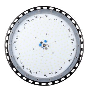 150W UFO LED High Bay Light 100W-250W 60degree for Lighting Project and Industry pictures & photos