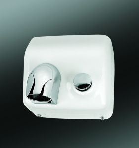 Stylish Large Power High Speed Hand Dryer pictures & photos