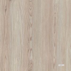Vinly PVC Flooring Lvt Plank pictures & photos