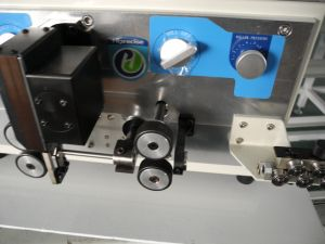 High Precision Digital Wire Cutting and Cable Stripping Machine for Sale pictures & photos