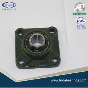 Pillow Block Bearing UCF216 China Professsional Manufaturer Chrome Steel Bearing pictures & photos