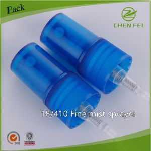 CF-M-2 Perfurm Fine Mist Sprayer with Blue Color