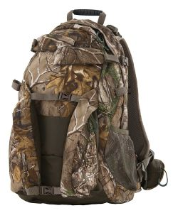 New Outdoor Hunting Tactical Backpack Bag pictures & photos