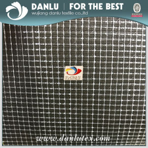 Mesh Fabric of Laminated for Bags pictures & photos