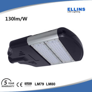 High Quality LED Street Light Manufacturers with 5 Year Warranty pictures & photos