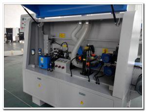 Auto Edge Banding Machine for MDF Furnicture