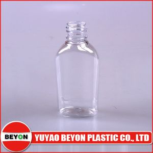 35ml Pet Plastic Bottle with Screw Cap (ZY01-D076) pictures & photos