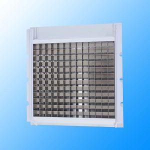 Square Ice Machine Ice Evaporator pictures & photos