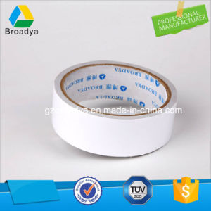 90mic OPP Release Film Two Side Adhesive Sticky Tape pictures & photos