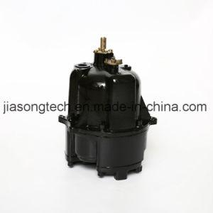 Electronic Fuel Pump Fuel Dispenser pictures & photos