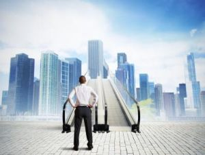 Best Used Low Cost Escalator and Commercial Escalator with Degree 30 pictures & photos