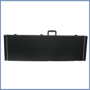 New Arrival Classical / Single Cutaway Acoustic Guitar Case pictures & photos