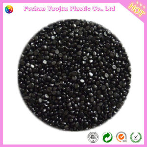 Carbon Black Masterbatch for Pet Resin pictures & photos