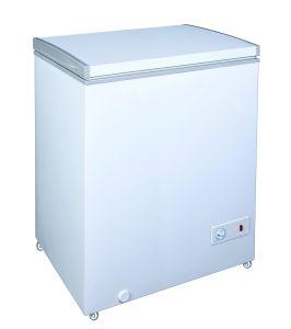 145 Litre Defrost Chest Freezer