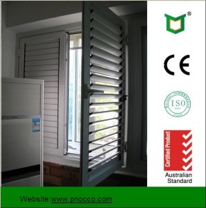 Bathroom Window Louvers china economy aluminum bathroom louvers windows with glass