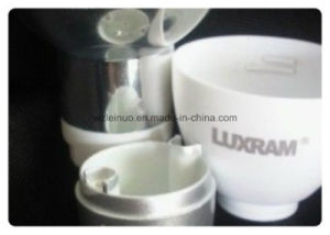 3W UV Laser Marking Machine pictures & photos