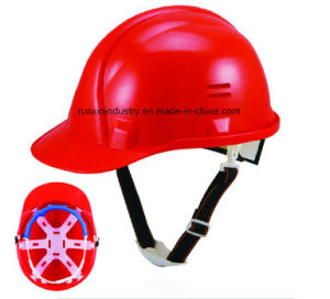 Mideast Type Safety Helmet Y014 pictures & photos