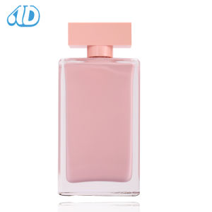 Ad-P230 Glass Perfume Bottle Inside Lacquering pictures & photos