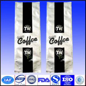 Instant Coffee Pouch (L) pictures & photos