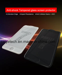 Shenzhen Mobile Phone Protectors Manufacturers Factory Price pictures & photos