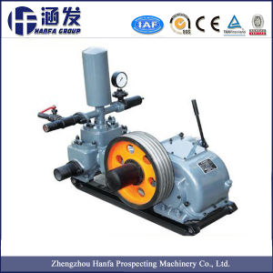 Mud Pump for Drilling Rig Hfbw200 pictures & photos