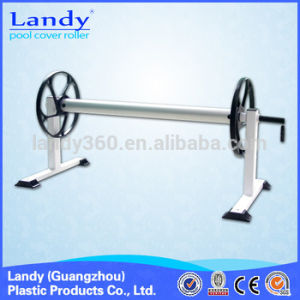 Guangzhou Durable Light Weight Cover Roller pictures & photos