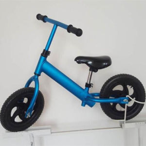 Hot Sale Kids Balance Bicycle Baby Running Bike Bicycle pictures & photos