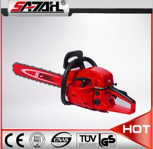 49.3cc 2.0kw 18 Inch Chain Saw 5200 pictures & photos