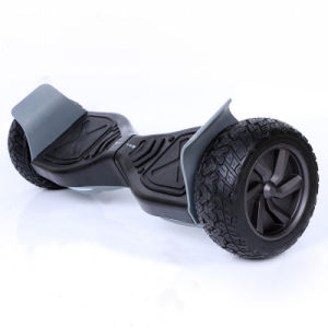 Hotsale off Road Self Balancing Electric Hoverboard pictures & photos