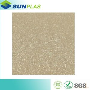 High Impact Polystyrene Sheets (HIPS) /HIPS Sheet for Forming pictures & photos