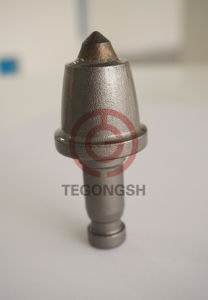 Road Milling Tools Construction Tools Cutting Teeth 19GB02 RS18 pictures & photos