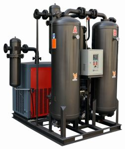 Compressed Air Dryer pictures & photos