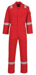 with En11611 Standard Flame Retardant Safety Garments pictures & photos