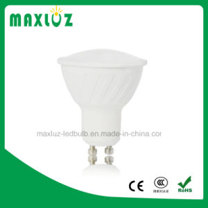 5W 7W SMD GU10 LED Spotlights pictures & photos