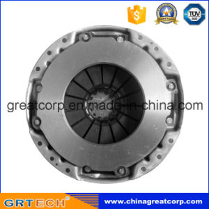 Isc572 Good Price Clutch Pressure Plate for Isuzu pictures & photos
