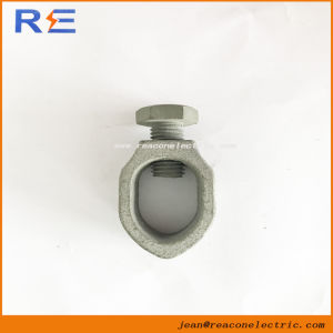 High Quality Ground Rod Clamp pictures & photos