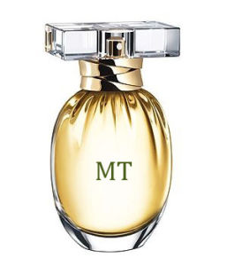 Perfume for Ladies/Fashionable Perfume pictures & photos