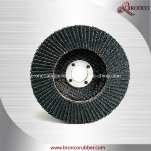 Free Sample China Supplier T27 / T29 Polishing Abrasivev Flap Disc, Flap Abrasive Tools pictures & photos