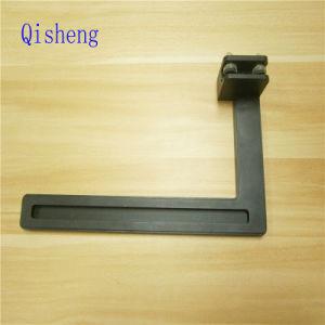 Professional High Quality OEM Custom Precision Customized Custom Metal Parts
