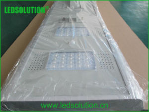 Solar Product Solar LED Garden Light pictures & photos