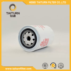Manufacture Wholesale Auto Parts Oil Filter (2654403) for Land Rover pictures & photos