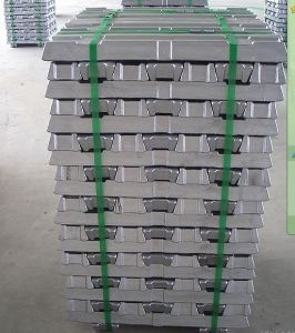 Cheap 1050 Aluminum Non-Alloy Sheet From 99.5% Pure Aluminum Ingot pictures & photos