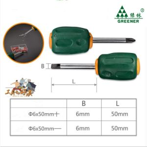 Professional Hot Sale Pocket Screwdriver pictures & photos