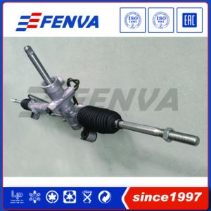 Bbl3-32-110A Power Steering Rack and Pinion for Mazda 3 Bk pictures & photos