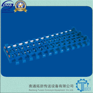 Radius 2400b Flush Grid Modular Belt (2400B) pictures & photos