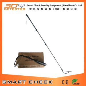 Cheap Inspection Mirror Stainless Steel Telescoping Inspection Mirror pictures & photos