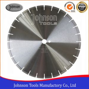 400mm Diamond Floor Saw Blade for Road Cutting pictures & photos
