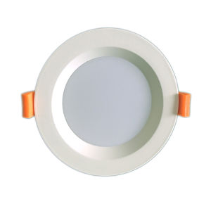 3.5 Inch 9W 95mm Cutout Downlight LED pictures & photos