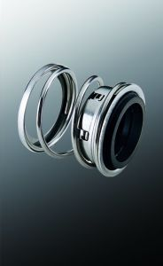 Mechanical Seals for Water Pumps Burgmann Type 508 pictures & photos